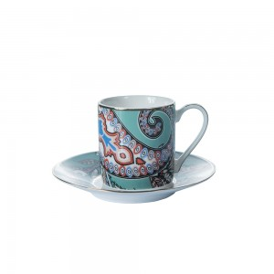 Samiz 32001-1 Coffee Cups Set of 6