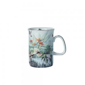 Samiz 32591-3 Mug