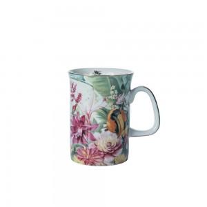 Samiz 32590-3 Mug