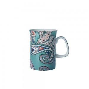 Samiz 32001-3 Mug