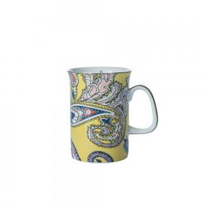 Samiz 32000-3 Mug