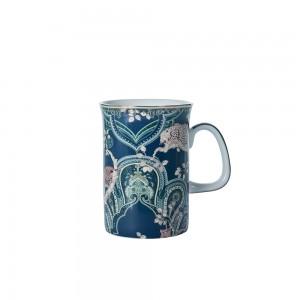 Samiz 30410-3 Mug