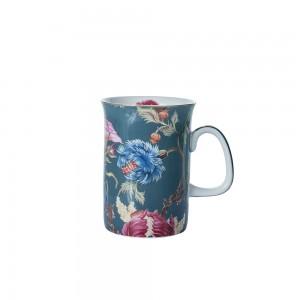 Samiz 30800-3 Mug
