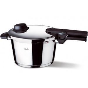 Fissler A Vitavit Comfort Pressure Cooker 10L