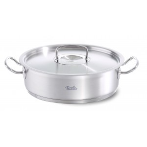 Fissler Original Pro Collection Casserole 24 cm