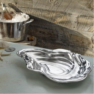 Beatriz Ball LG OCEAN OYSTER BOWL