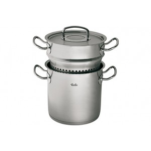 Fissler Original Pro Collection Multi Star