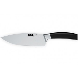 Fissler passion chef's knife 16 cm