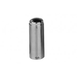 Fissler Magic Salt Shaker