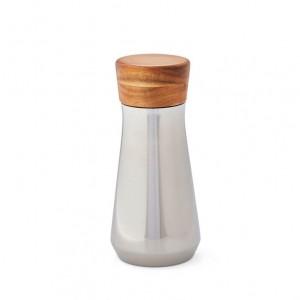 Nambe Vie Cocktail Shaker