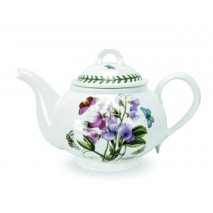 Botanic Garden Teapot 2pt