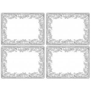 Z Pimpernel Delamere Rural Placemats Set of 4