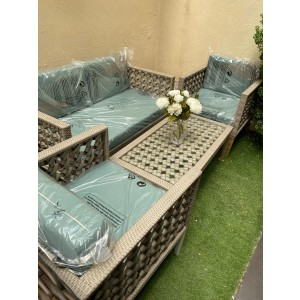 Outdoor Set C308