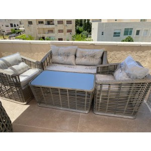 Outdoor Set ST8001