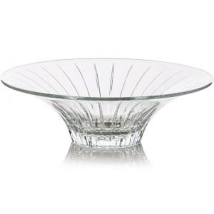 Dish RCR Timeless 32 cm (247710)