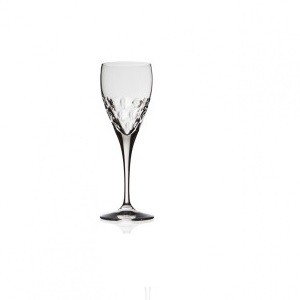 RCR Bubble Liqueur Crystal Glass Set of 2 - 8 cl