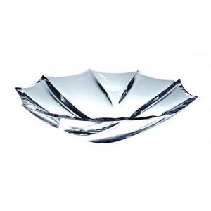 Bohemia Calypso Crystal Bowl 29 cm
