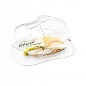 Snips Cheese Box IML 35001
