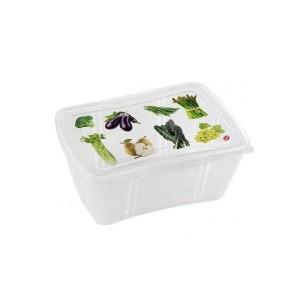 Snips Fresh Container rett. 2,0 L