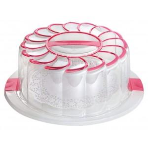 Snips Porta Torta 28 cm