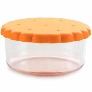 Snips Cookies 1,8 litros