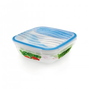 Snips Fresh Lunch Box 1,5 L.