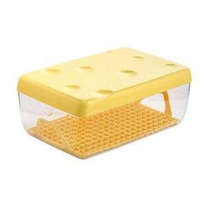 Snips Cheese Saver Display 21396