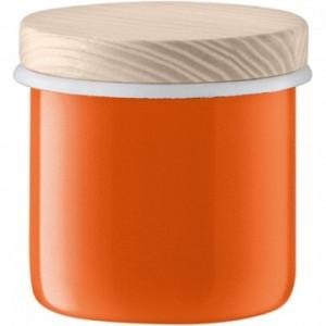 LSA UTILITY Container & Ash Lid 9 cm