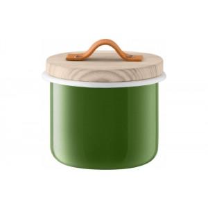 LSA UTILITY Container & Ash Lid 14 cm