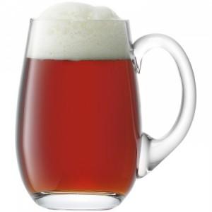 LSA BAR Beer Tankard 750ml