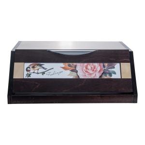 VIVA BREAD BOX LEI FEELING T10-03069