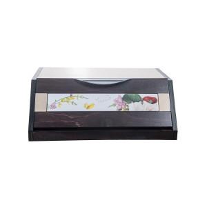 VIVA BREAD BOX LEI FRESCO T10-03048