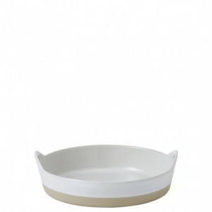 Ceramic Accessories Serving Dish 20cm - Ellen DeGeneres