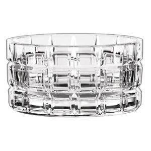 Marquis by Waterford Crosby Bar Bowl - 40007374