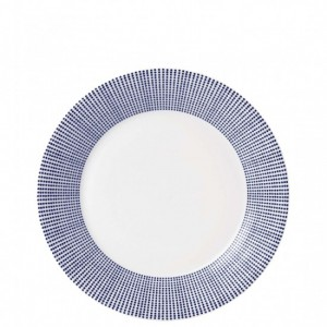 Pacific Side Plate 23cm