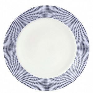 Pacific Dinner Plate 28cm