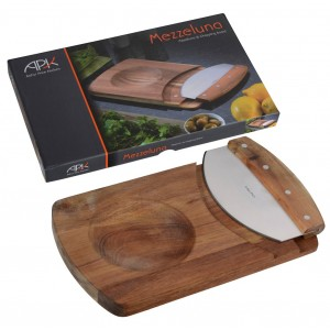 Arthur Price Kitchen Chopping Board Set