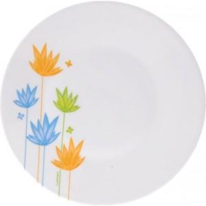 LUMINARC Essence March Plate 32 cm