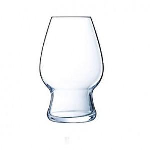 Luminarc Glass H Brewers & flavors - Conical - 59 cl - Transparent color