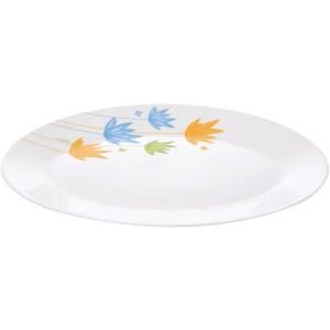 LUMINARC Essence March Oval Plate 35cm