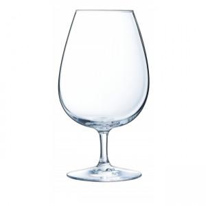 LUMINARC Glass* BRASSEURS & FLAVORS AMBREE - 47 CL