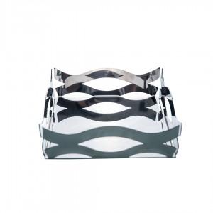LF Aladino Basket AD250