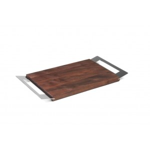LF Tray Cutting Board