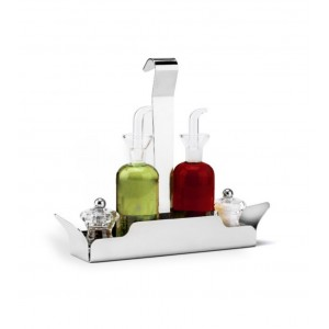 LF Condiment set • Y513