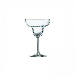 Luminarc Glass* Cocktail Bar Margarita walk - 27 cl