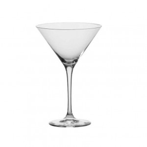 LUMINARC Glass* Cocktail Bar Martini - 30 cl