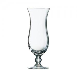 LUMINARC Glass HURRICANE - 44 CL
