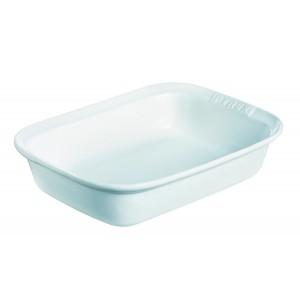Pyrex Cake Dish 1.1L 198B000