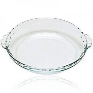 Pyrex Clasic Cake Dish, 1.1L