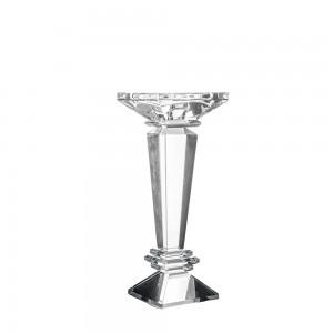 Ranoldi Crystal Candlesticks CX5045